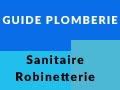 GéOGRAPHIE PARIS 75 : Plombier express sur le 75