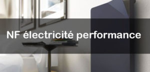NF performance