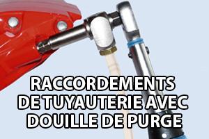 ractuydouilledepurge-300x200